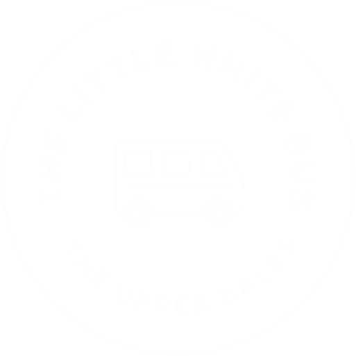 Little White Bus