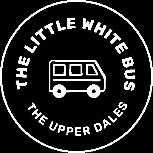 Little White Bus